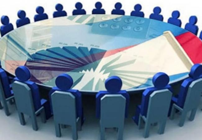 Решения территориальной избирательной комиссии