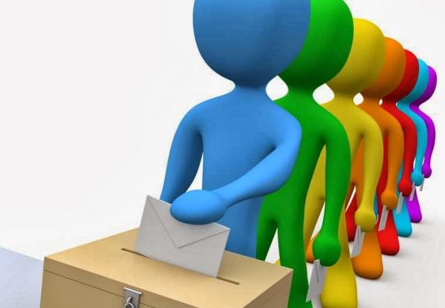 Состав территориальной избирательной комиссии