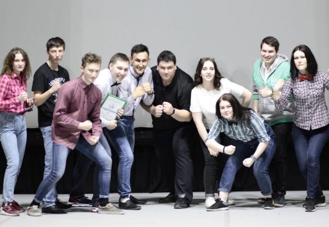 Уже через неделю, 24 апреля, в Кетово состоится финал Областного чемпионата сельских команд КВН «Веселый гусь — 2019». Его участниками станут четыре команды – победители отборочных туров.