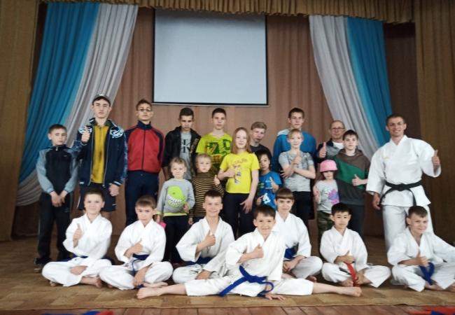 «Центр тестирования и ГТО по Кетовскому району»