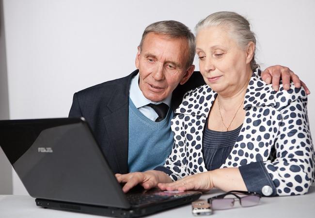 Как заблаговременно подготовиться к назначению пенсии