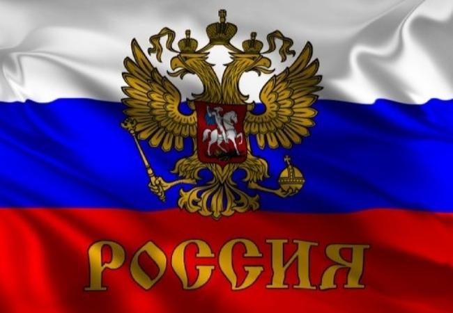 День России в Курганской области отметят праздничными концертами, во всех районах одновременно исполнят гимн страны, в Кургане выступит Николай Емелин