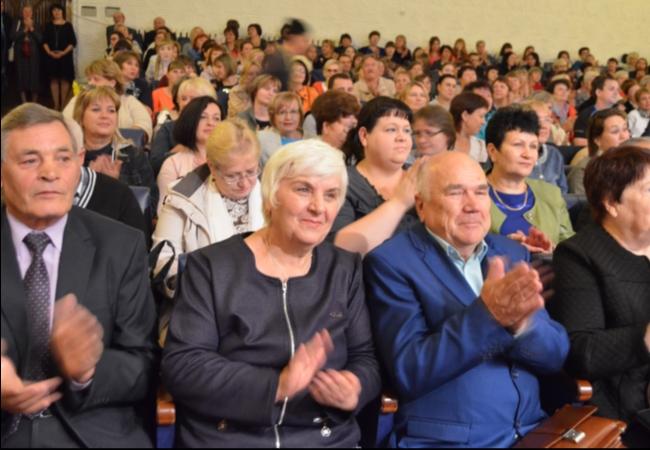 «Повышение качества образования в Кетовском районе через повышение уровня профессиональной компетентности педагогов».