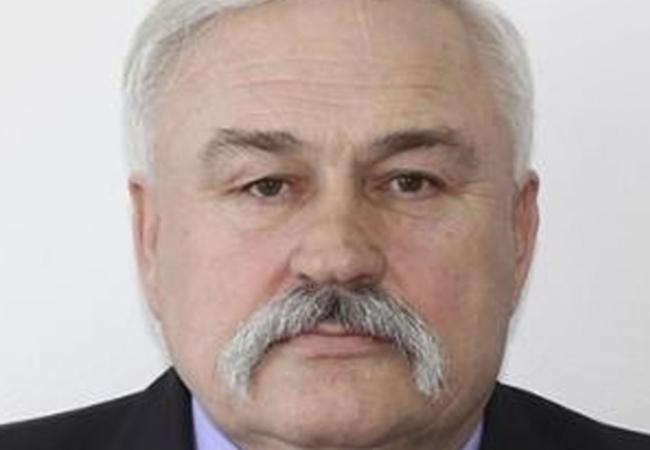 Внеочередное заседание Кетовской  районной Думы