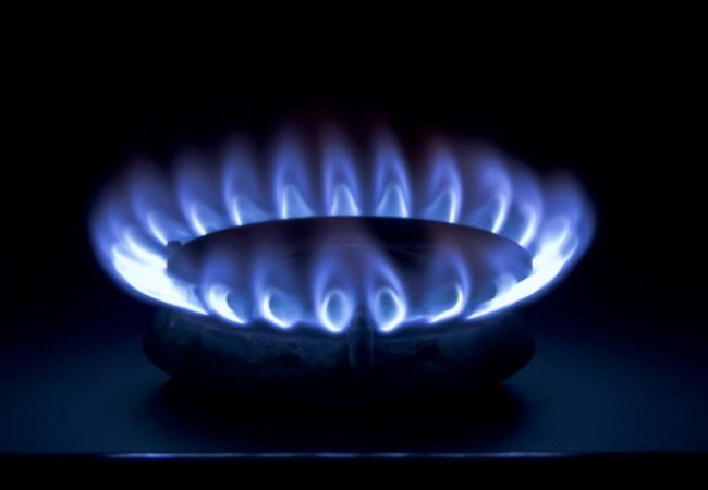 Десятки населённых пунктов газифицируют в районах Курганской области благодаря соглашению с «Газпромом»