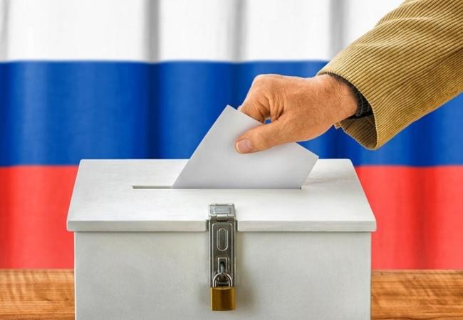 В Кетовском  районе началась подготовка к выборам депутатов Марковской сельской думы