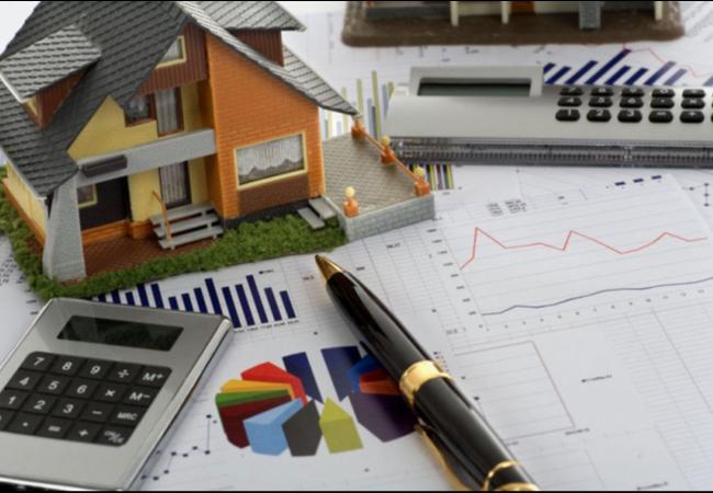Извещение о проведении государственной кадастровой оценки и приеме деклараций о характеристиках объектов недвижимости