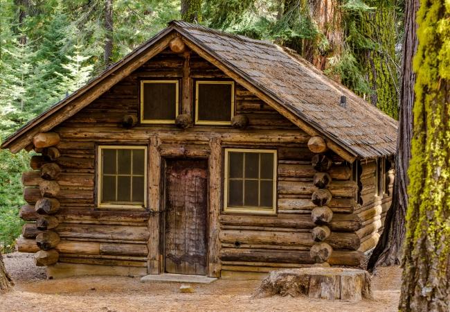 Право собственности на дом: регистрируем правильно