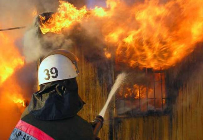 Меры пожарной безопасности при обращении с газовыми, электрическими  приборами и печным отоплением