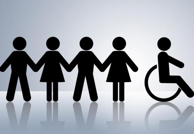 С 8 февраля учреждение социальной защиты населения начнет прием документов от студентов из малообеспеченных семей