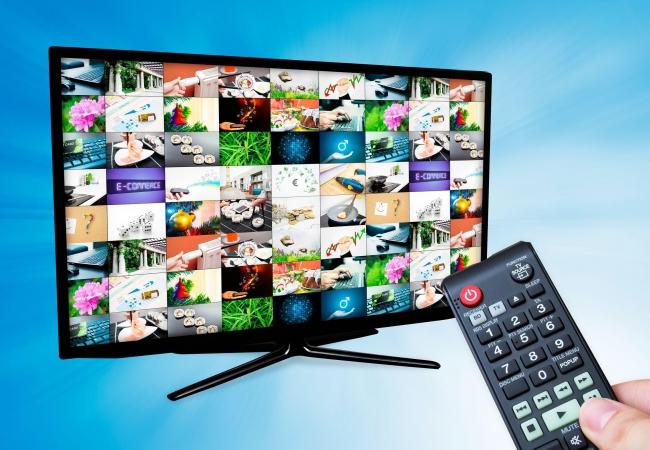Инструкция настройки приема цифрового ТВ